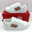 Sepatu Casual Wanita Branded BSI 107