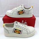 Sepatu Cewek Import Termurah BSI 106