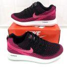 Sepatu Wanita Import Branded BSI 113