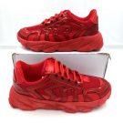 Sepatu Wanita Import Model Terbaru 2020 BSI 114
