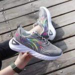 Sepatu Wanita Import Terbaru BSI 108
