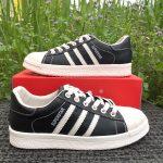 Sepatu Wanita Superstar Import BSI 101