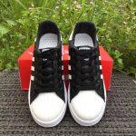 Sepatu Wanita Terbaru Kekinian BSI 102
