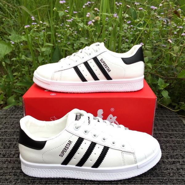 Sepatu Wanita Warna Putih Import BSI 103