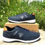 Sneakers Pria Import Asli BSI 97