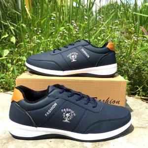 Sneakers Pria Import Asli Murah BSI 97