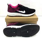 Model Sepatu Wanita Terbaru Online BSI 123