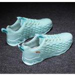 Sepatu Branded Pria Terbaru BSI 134