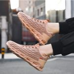 Sepatu Import Korea Termurah BSI 135