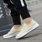 Sepatu Import Pria Terbaru BSI 130