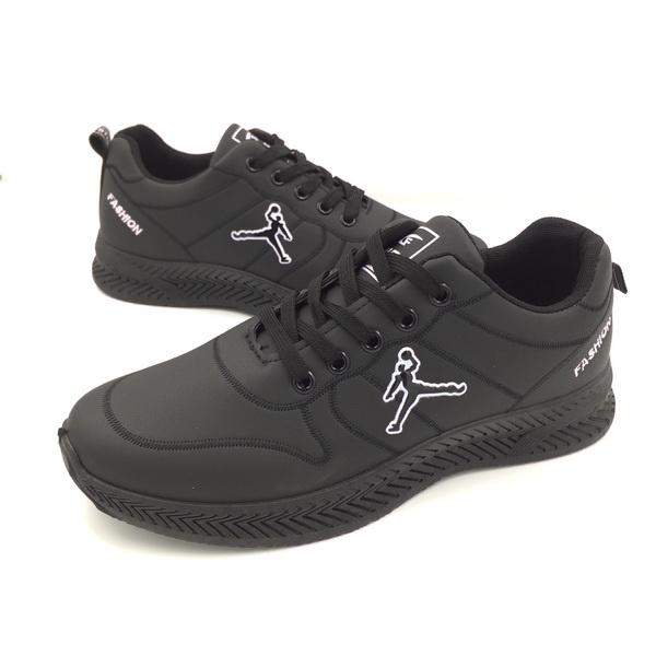 Sepatu Pria Import Termurah BSI 126