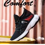 Sepatu Pria Terbaru Asli Impor BSI 131