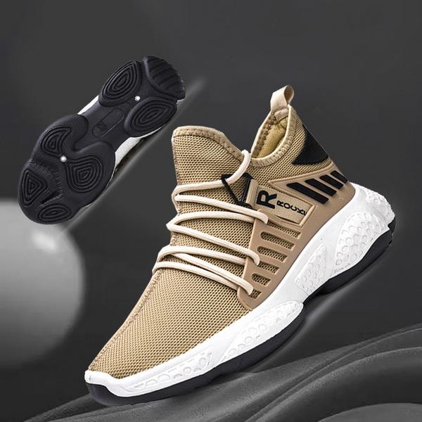 Sepatu Pria Trend Tahun 2020 Bsi 132 Pusat Sepatu Impor
