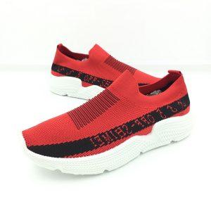 Sepatu Slip On Wanita Termurah BSI 124