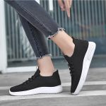 Sepatu Wanita Import Asli Terbaru BSI 137