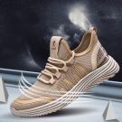 Sneakers Pria Import Termurah BSI 119