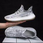 Sneakers Pria Terbaru Tahun 2020 BSI 118