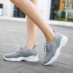 Sneakers Wanita Import Terbaru BSI 120