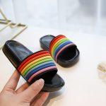 Sandal Anak Led Termurah Impor 139