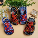 Sandal Anak Spiderman Asli Impor 145
