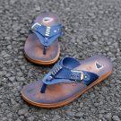Sandal Pria Asli Import Murah Anti Air
