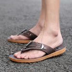 Sandal Pria Asli Import Murah Anti Air