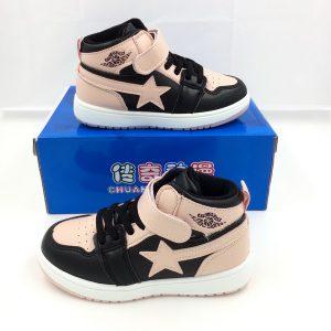 Sepatu Anak Sport Murah Branded 150