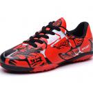 Sepatu Fustsal Murah Asli Impor 146