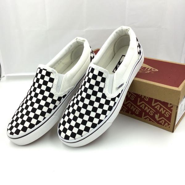 Sepatu Impor Old Scool KW Murah 155