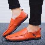 Sepatu Pansus Pria Asli Impor Murah 141