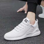 Sepatu Sneakers Pria Kekinian 140