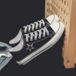 Sepatu Casual Asli Import Terbaru