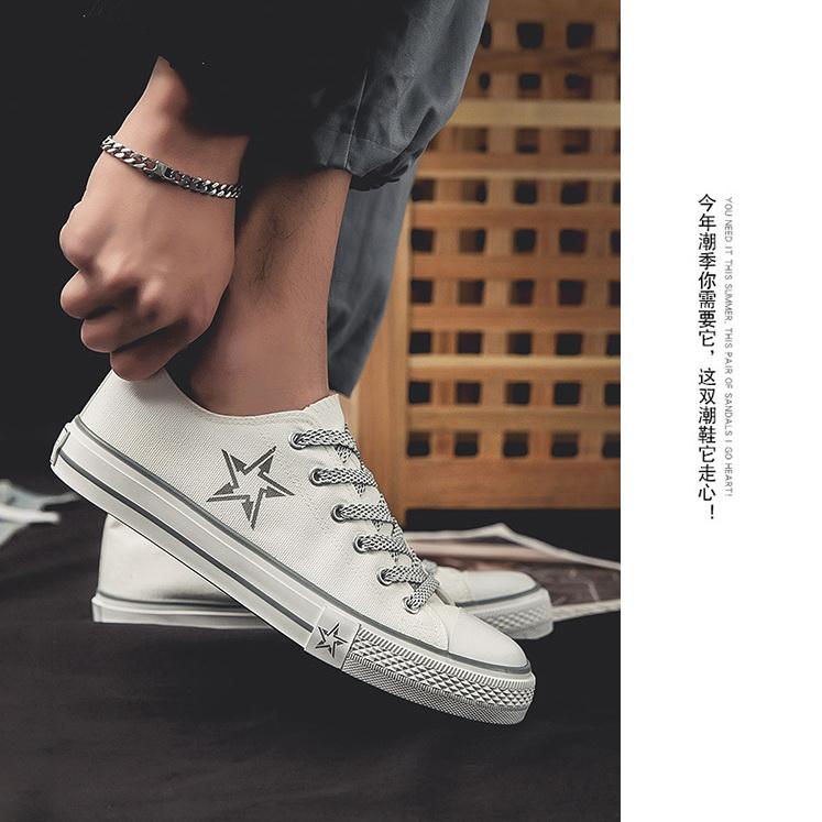 Sepatu Import Pria Dan WanitaSepatu Import Pria Dan Wanita