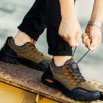 Grosir Sepatu Gunung Termurah Di Batam