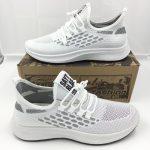 Sneakers Cowok Asli Import Murah Sepatu Impor Pusat Kulakan Sneakers Cowok Asli Import Murah. Hanya di sini anda bisa mendapatkan tempat kulakan dan grosiran sepatu dan sandal impor termurah dan terlengkap. Jangan khawatir untuk kualitas barang yang di jual dengan harga murah karena kami melakukan impor sendiri tanpa perantara dan menjamin kualitasnya, kepuasan pelanggan adalah yang utama. Sepatu Impor Com menyediakan berbagai macam sepatu seperti sneakers, sepatu pria casual, sepatu wanita rajut, slip on/tanpa tali, sepatu olahraga, sepatu sunning, sepatu kekinian, sepatu sport, sepatu fashion, sepatu futsal, sepatu safety, sepatu anak, sepatu wanita sport, sandal wanita, sandal pria, sandal anak, DLL. Koleksi lainnya klik DISINI Video realpict klik DISINI Sepesifikasi Produk Sepatu Impor. Warna Ready : Merah Ready Ukuran : 39, 40, 41, 42, 43, 44 Berat Gram   : 700 Harga        : Rp. 83.000 ,- Produk 100% REAL PICT Hati Hati Dengan Penipuan Online Bagi anda yang ingin di suplai, Sepatu Impor siap kerjasama dengan banyak Toko Online maupun Toko Offline.Bagi anda yang ingin di suplai, Sepatu Impor siap kerjasama dengan banyak Toko Online maupun Toko Offline. Kami siap memberikan harga terendah kepada anda. Jika masih ragu dan takut dengan penipuan online. Silahkan belanja melalui marketplece lazada,toko pedia,buka lapak,shope,jika masih ragu juga bisa datang ke toko kami : Kontak Resmi Sepatu Impor : 081279991800 Alamat Toko Sepatu Impor : Ruko Blok E. Nomor 26. Pertokoan Pasar BBC (Buana Business Center) Sagulung, Batu Aji, Batam. (Tepat Belakang Pasar BBC). LOKASI MAPS Pre Order. Jika Anda Kehabisan Stok Atau Sudah Terjual. Anda Bisa Memesan Sesuai Keinginan Atau Dengan Barang Yang Sama. Sepatu Impor Akan Melayani Pesanan Dengan Jumlah Kecil Hingga Kontainer, Dengan Garansi Tangan Pertama Gabung Reseller Menerima Dropship, Reseller tanpa modal maupun dengan modal kecil, karena memang Sepatu Impor gudangnya barang Reseller & Dropshiper dengan harga terjangkau dan pa