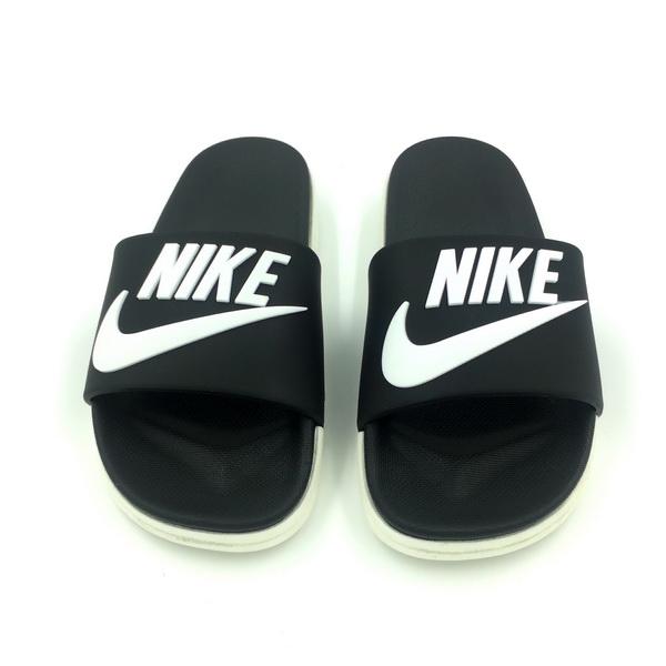 Jual Sandal Anak Import Branded Murah