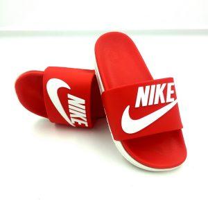Sandal Anak Model Terbaru Asli Import