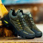 Sepatu Hiking Terbaik Dan Termurah Asli Import