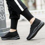 Sepatu Pria Casual Import Terbaru