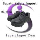 Jual Grosir Sepatu Safety Murah Di Batam