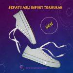 Sepatu Import Pria Dan Wanita