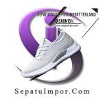 Sepatu Pria Casual Asli Impor BSI 128.