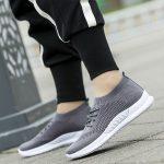 Sepatu Casual Import Termurah