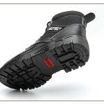 Pree Order Sepatu Safety Import Termurah
