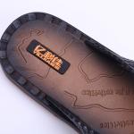 Promo Lebaran Sandal Pria Import Murah