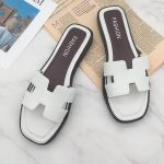 Pree Order Sandal Wanita Fashion Termurah Asli Import