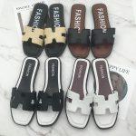 Sandal Wanita Fashion Termurah Asli Import