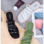 Sandal Wanita Import Termurah Di Batam