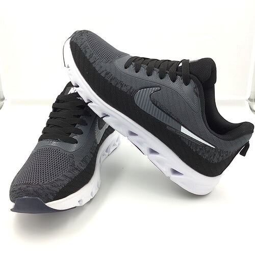 Sepatu Impor Branded KW Murah