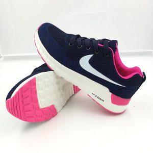 Sepatu Import Branded Sport Wanita